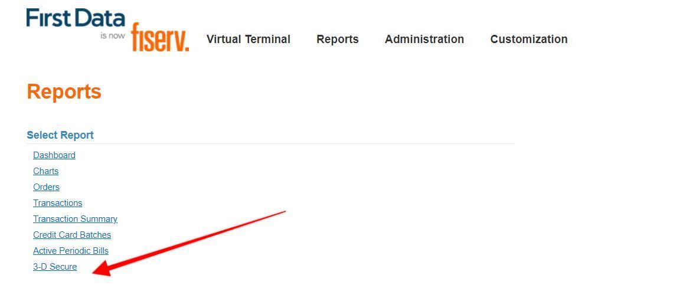 Internet Payment Gateway - Google Chrome 2021-09-28 at 7.08.11 PM